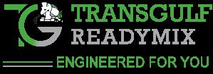 Transgulf Readymix